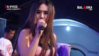 06 PIKIR KERI XPOZZ TERBARU LIVE GANJA NGULAAN JAKEN PATI 2018