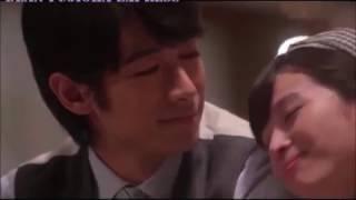 【Dean Fujioka Express】 11 Amazon プライムビデオ配信「はぴまり」 1...