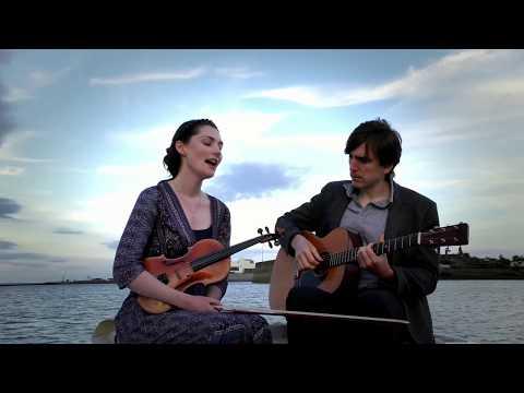 Zoë Conway and John Mc Intyre - Faoiseamh a Gheobhadsa