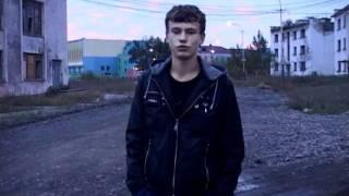 4-часть: Магадан, Колыма