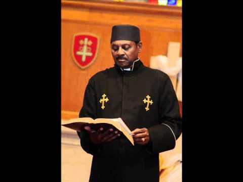 Bishop Joe Simon Preaches and Teaches Prayer