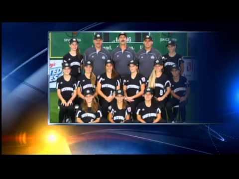ABQ softball team wins national title