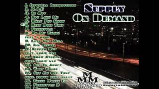 Ima Stunna - D Mula / Shawty Lo - Dey Know Remix