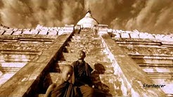 Buddhist Monks~I Wanna Fly☯