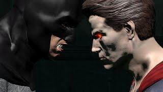 [SFM] Justice League Part Two - Teaser Trailer (fan animation)