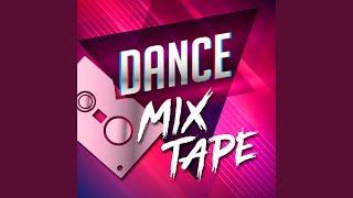 Ooh Wee (feat. Ghostface Killah, Nate Dogg, Trife & Saigon) (Radio Edit)