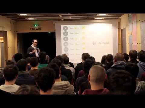 Intégration continue de projets (JavaScript) et philosophie de check-build