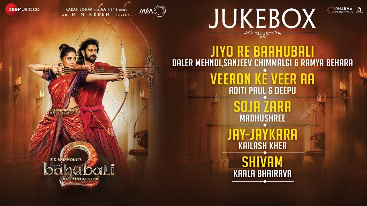 bahubali 2 full movie in english language