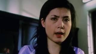 Cô Giáo Ngoại Tình | Phim Tình Cảm Việt Nam Hay