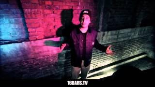 Eko Fresh Raptutorial 16BARS.TV VIDEOPREMIERE [HD] Orginal Official music Video