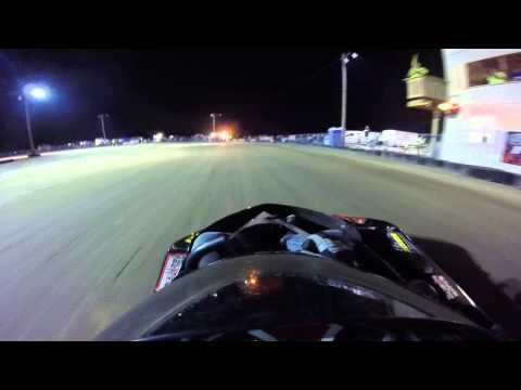 Clone Medium KC Raceway 05/02/15