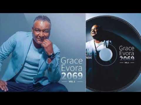 Grace Evora Rendez vous (2069)