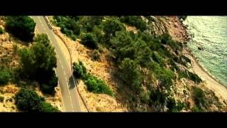 Alphaville - Forever Young (Full Movie Version) 16:9 HD