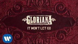 "Gloriana - ""It Won"