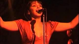 Chenoa : Cita A Ciegas #YouTubeMusica #MusicaYouTube #VideosMusicales https://www.yousica.com/chenoa-cita-a-ciegas/ | Videos YouTube Música  https://www.yousica.com