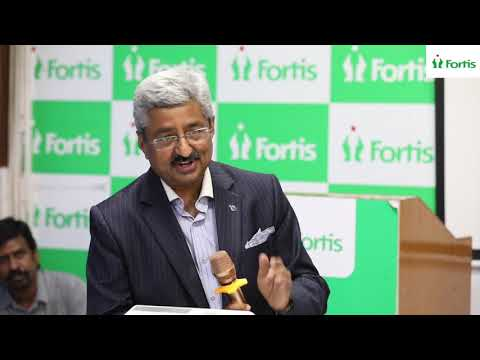 Life After Bypass Surgery or CABG | CABG Recovery Program | Fortis Bangalore