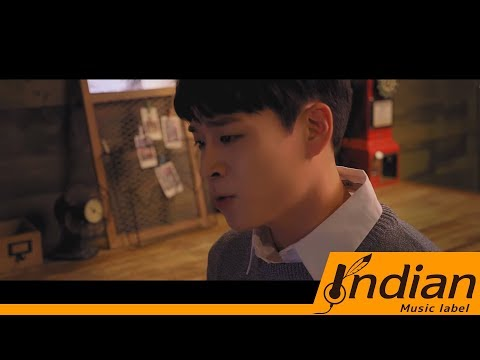 Indian Label ㅣ하은(라코스테남) - 신용재(SHIN YON