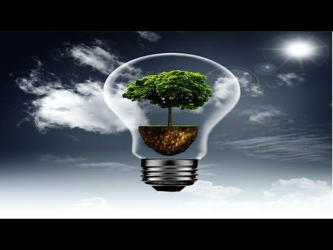 Técnicas de Avaliação de Impactos Ambientais - Aspectos Econômicos
