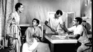 ANUBAVI RAJA ANUBAVI - Lawyer and Physician Varadarajan thumbnail