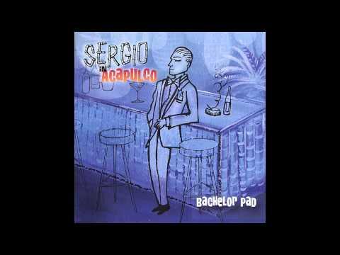 Sergio in Acapulco - Cherry Pie