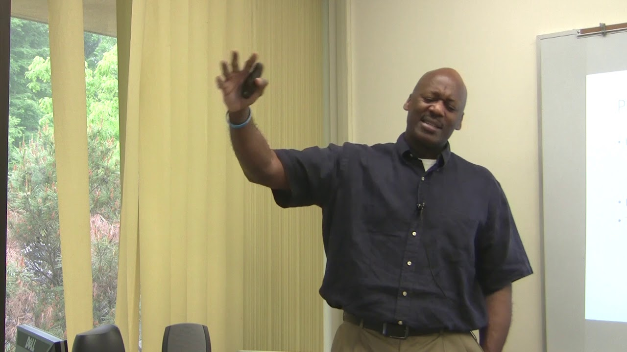 Download Dr. David Emanuel, Psalms of the Exodus -- Psalm 106 - Standing in the Gap (Session 4 of 5)