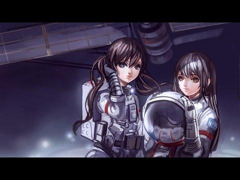 Nightcore - | SCIENCE WARS |