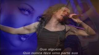 Maxime Nightingale - Lead Me On (Legendado)