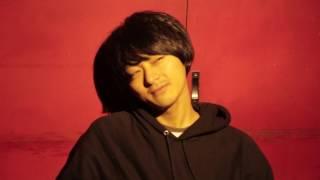 "Jurassic Boys performs ""City"" Recorded at Shimokitazawa Music Bar r..."