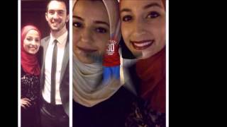 In Memories of Deah Barakat, Yusor Abu-Salha, and Razan Abu-Salha thumbnail