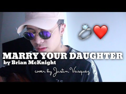 I'm Gonna Marry Your Princess...