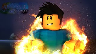 ROBLOX Super Gameplay Live Checkout