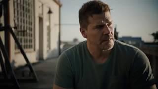"SEAL Team Sneak Peek Clip 2 ""Welcome to the Refuge"" Season Premiere"