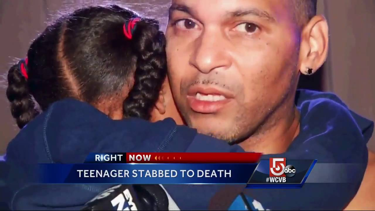 teen-stabbed-to-death