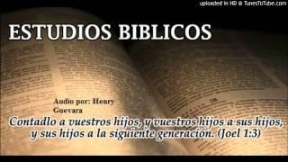 Que Significado tiene  el AYUNO? (Una Respuesta conforme la Biblia) thumbnail
