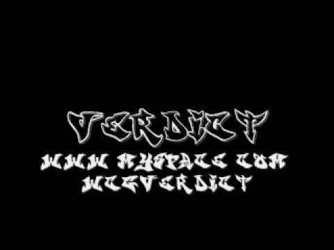 VERDICT-Live Dangerously