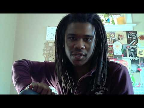Is Homosexuality un-African? Homosexuality, Homophobia and the Black Power Movement