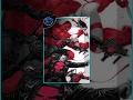 Thunderbolts - FILME Completo Dublado Motion Comic (Marvel Comics) 🎬