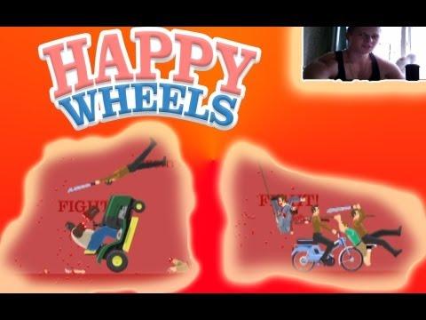 Хэппи Вилс 5 играть онлайн бесплатно
