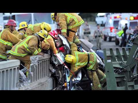 New York fire department helmet from YouTube · Duration:  1 minutes 53 seconds