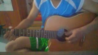 Giá Như Anh Lặng Im (Guitar Solo )