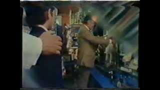 1983 - Gracias por el fuego part 1