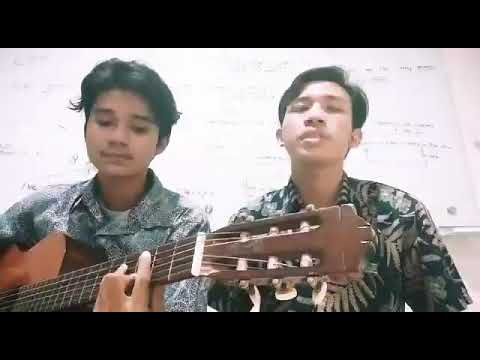 juicy-luicy---tanpa-tergesa-(live-cover)