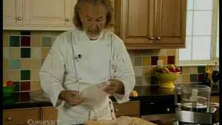 Cuisinart Walnut Rosemary Bread With Raisins