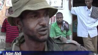 La vida retoma en Mogadiscio
