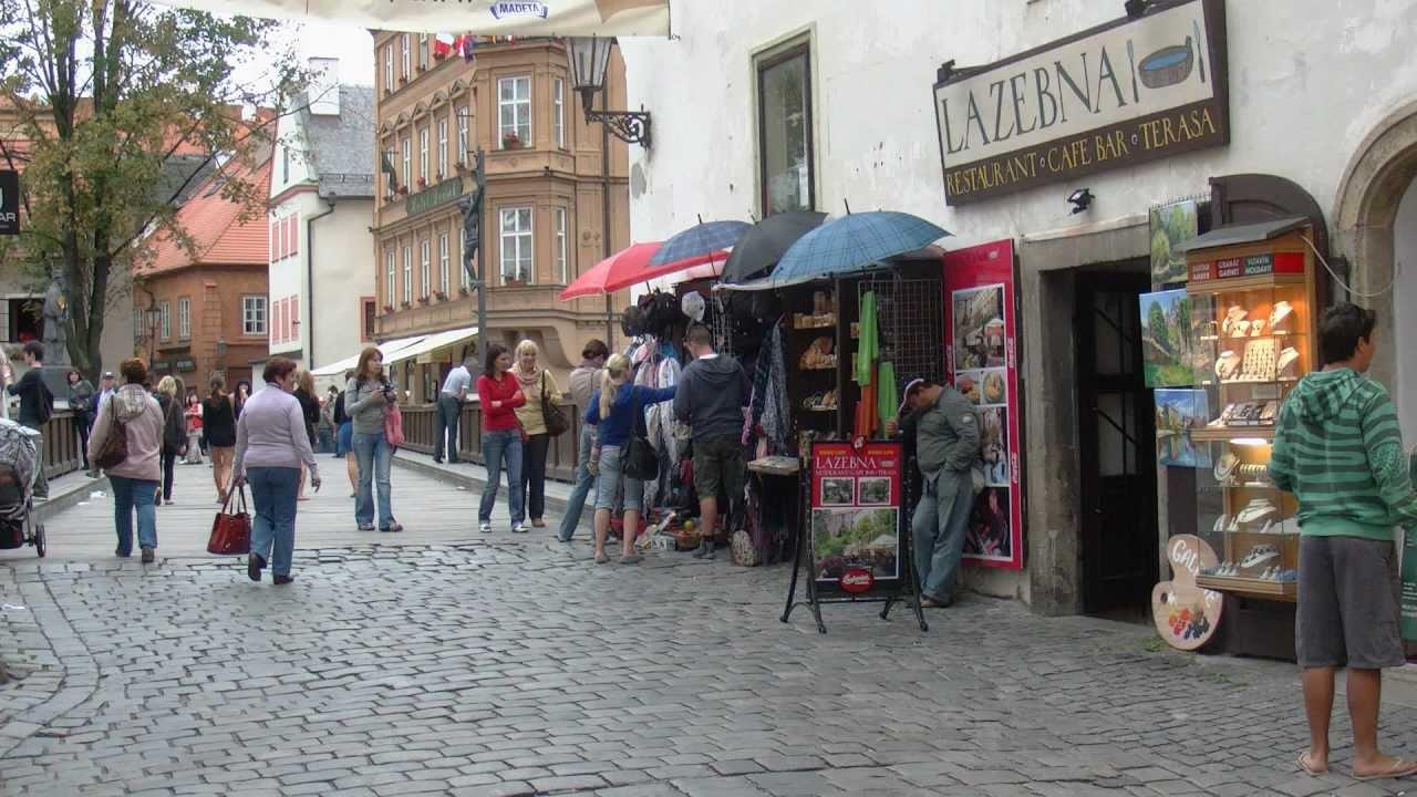 Картинки по запросу UNES-CO чешский крумлов