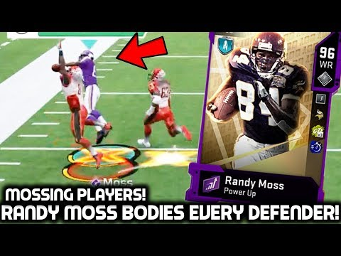 randy-moss-catches-everything!-mossing-defenders!-madden-20-ultimate-team