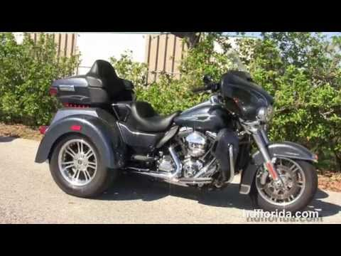used harley davidson trike three wheeler for sale 3 wheel motorcycle how to make do. Black Bedroom Furniture Sets. Home Design Ideas