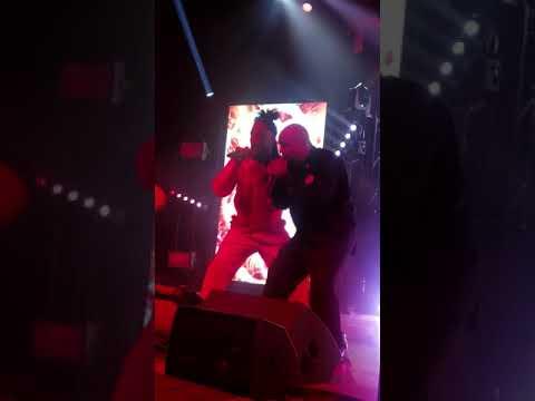 tech-n9ne-ft.-king-iso---bad-juju-(live)-planet-tour-2018