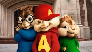 Lord Patawad chipmunks hard