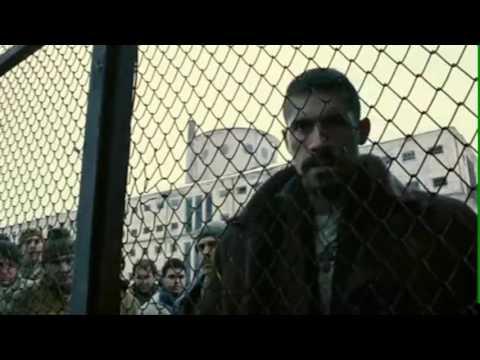 AMV DirtyPair TheLovingBeatKaynak: YouTube · Süre: 2 dakika26 saniye
